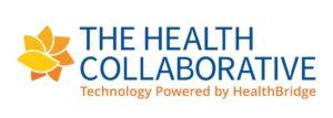The Health Collaborative Logo