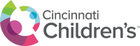 CCHMC logo