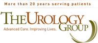 Urology Group