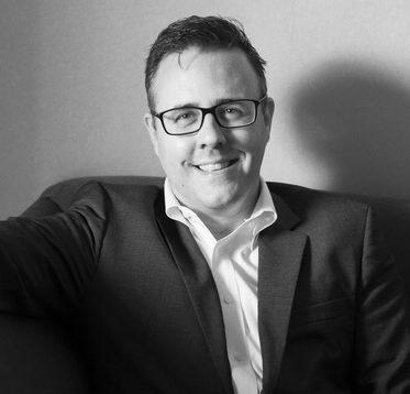 CEO Corner: Healthy by Design in 2017