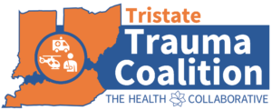 Tristate Trauma Coalition