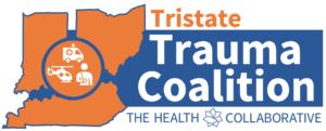 Tristate Trauma Coalition