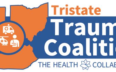 Tristate Trauma Registry's 2016 Trauma Report