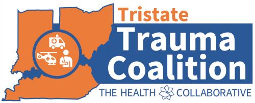 Tristate Trauma Coalition logo