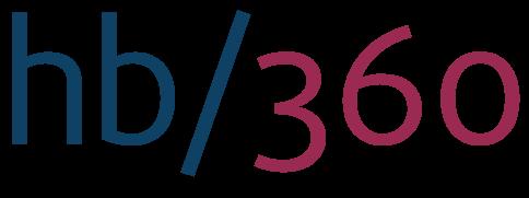 hb/360