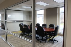 EdenView Conference Room