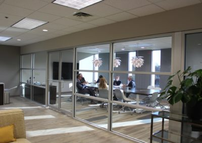 CityView Conference Room