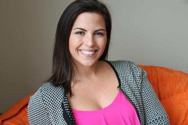 Meg Scully