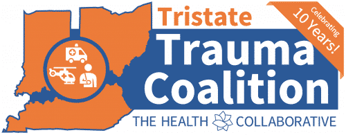 TSTC 10 yrs