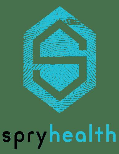 Spry Health