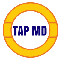 TAP MD