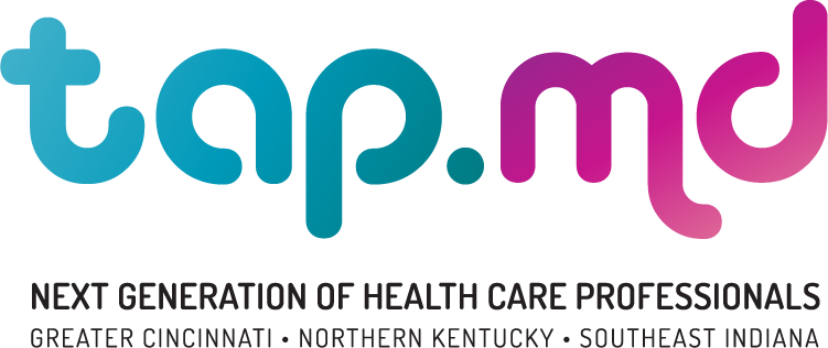 Tap MD Program Sees Largest Class Ever in 2018