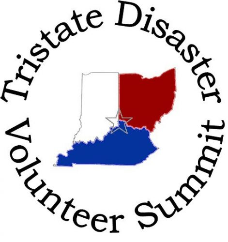 Tristate Disaster Volunteer Summit