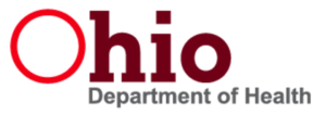 ODH logo