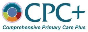 CPC plus logo