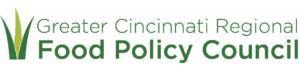 GCRFPC logo