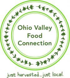 OVFC Logo