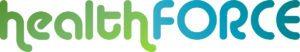 HealthFORCE