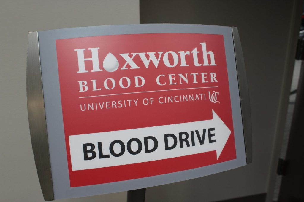 hoxworth-sign