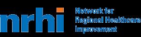 NHRI logo