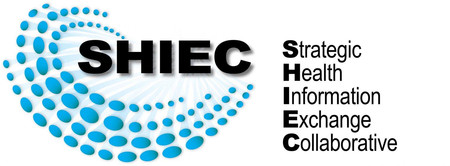 THC Participates in SHIEC's Patient Centered Data Home Initiative