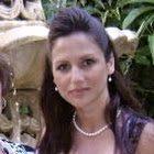 Ana Alza Rodriguez, Certified Medical Interpreter at the University of Cincinnati Medical Center, UC Health