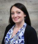 Amber Antoni, Director of Disaster Preparedness
