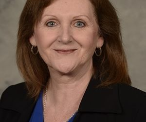Disaster Preparedness Leader Retires from The Health Collaborative