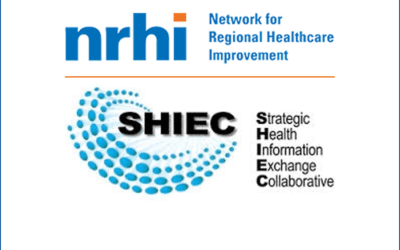 NRHI & SHIEC Announce Strategic Partnership