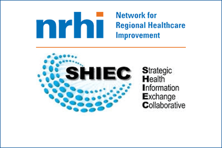 NRHI & SHIEC Announce Strategic Partnership