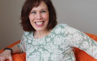 Customer Service Spotlight: Tracye Perkins