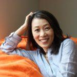 Romi Wang, Senior Data Analyst