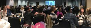 Trauma Data Management Conference