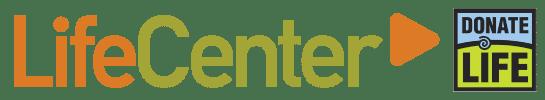 LifeCenter-DonateLife