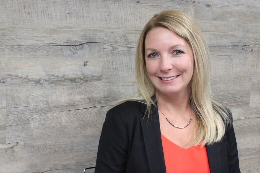 Staff Spotlight: Amanda Sebastian, CPC+ Practice Facilitator