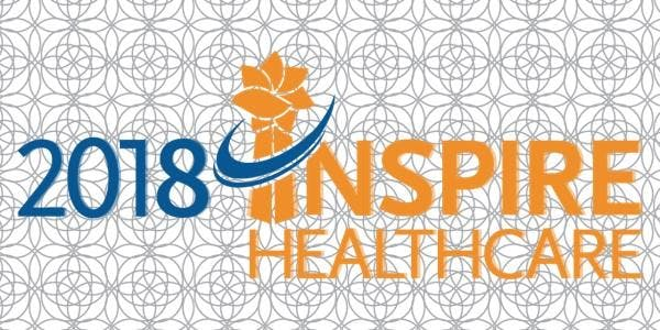 The Health Collaborative | Cincinnati healthcare
