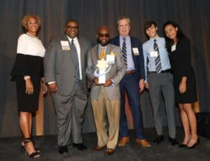 Diversity & Inclusion winners: TriHealth