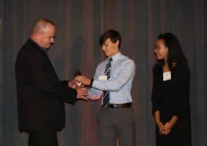 Hoxworth Award of Distinction: St. Elizabeth Ft. Thomas