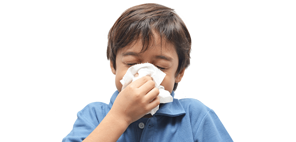 Greater Cincinnati hospitals implement restrictions to limit spread of flu and other respiratory illnesses this season