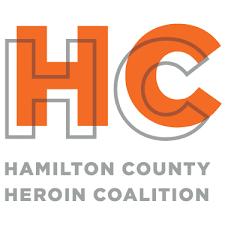 hamilton county heroin coalition