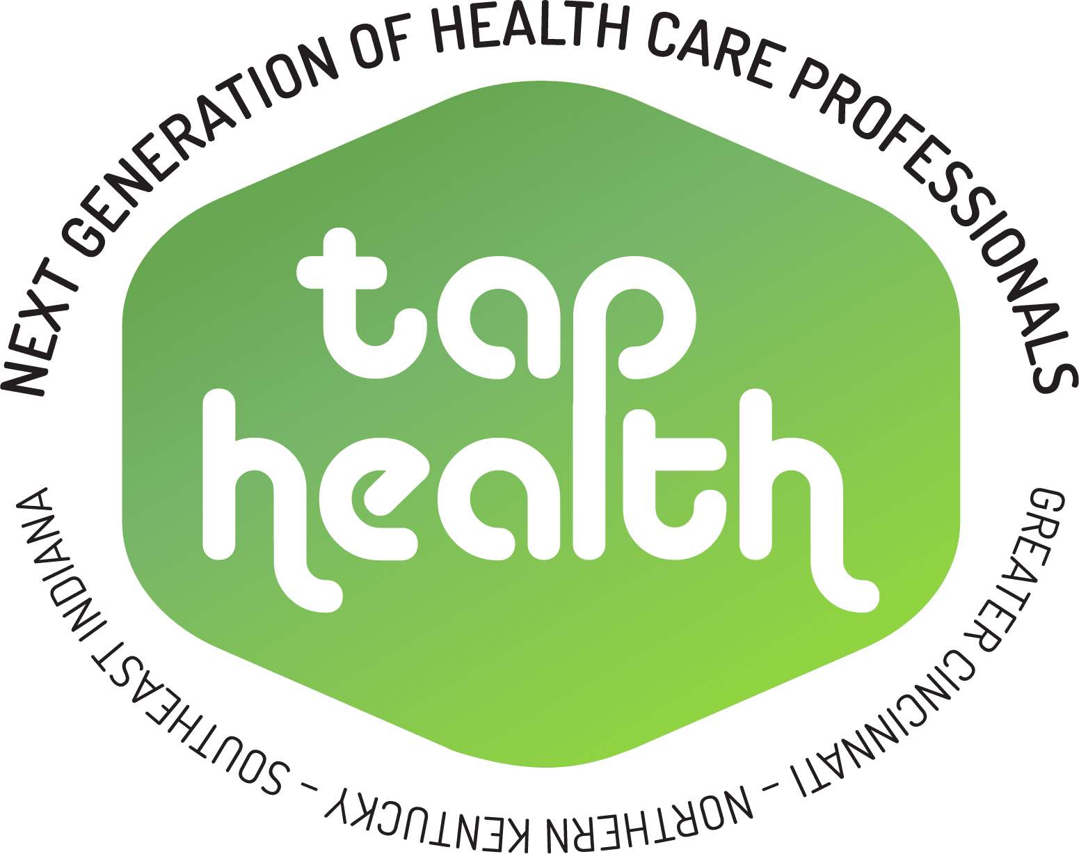 The Health Collaborative Welcomes TAP HEALTH Classes of 2021