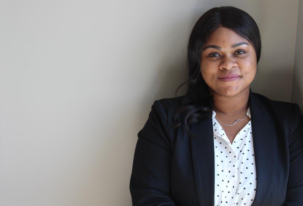 Staff Spotlight: Michele Jones, Coordinator, Gen-H