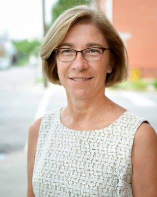 Brighton Center's Weidinger Appointed to The Health Collaborative Board of Directors