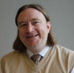 Paul Anspach, Manager, Enterprise Portfolio Management