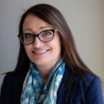 Amber Antoni, Director, Regional Preparedness & Trauma