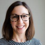 Sara Bolton, MPH, Senior Director, Programs & Services