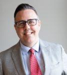 Craig Brammer, CEO