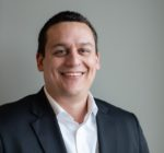 Jason Bubenhofer, Manager, Business Intelligence