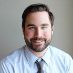 Ben Dawson, Data & Informatics Analyst