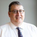 Sean Flynn, Senior Manager, hb/ suite